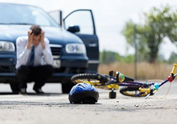 La Grange Accident & Personal Injury Lawyer In Cook County IL