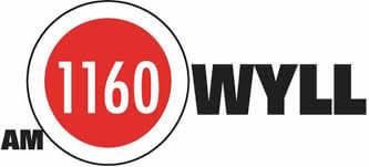 wyll_logo