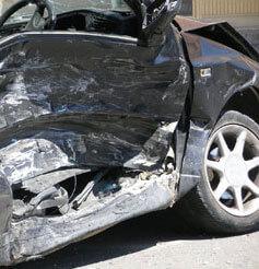 i-caraccidents